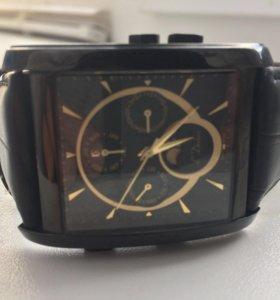 Наручные часы L'Duchen