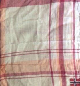 Шарф-платок Napapijri