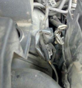 Диагностика электрооборудования автомобиля