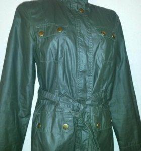 Куртка Newlook
