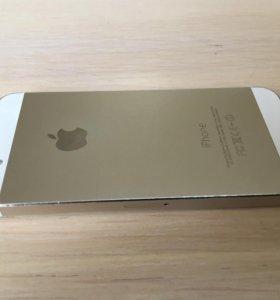 Айфон 5s 16 кг