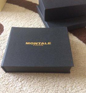 """Подарочный набор фирмы """"Montale"""""""