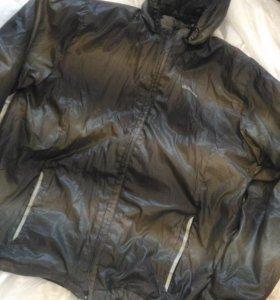 Куртка мужская Glissade