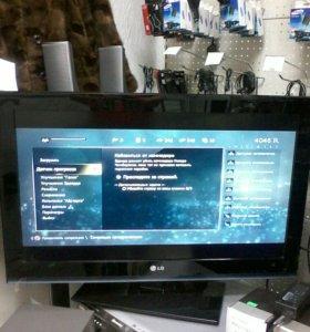 Телевизор Lg 32 LK 455