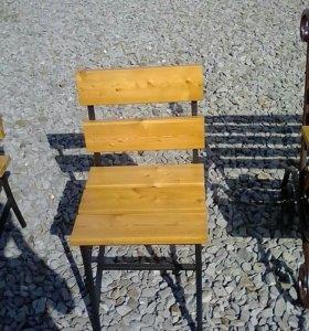 Мангалы,беседки,стулья