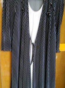 Удлиненные жакеты-пиджаки р.52-54, р.58, р.60-62