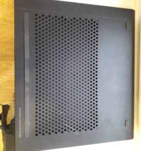 Подставка для ноутбука Zalman