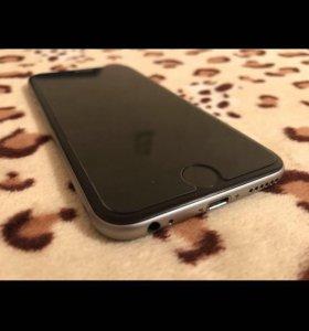 Apple iphone6 16+Смартфон DOOGEE Valencia2y100 pro