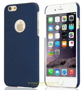 Чехол для iPhone 6, 6s.