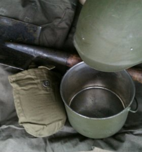 Каски сш-40
