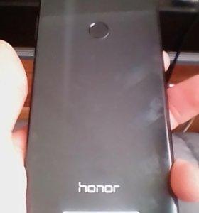 Продам honor 8