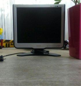 Монитор Philips 170C6FS