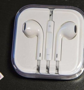 air pods iphone
