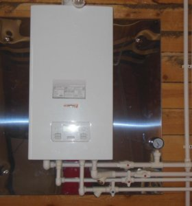 Монтаж, демонтаж насосного оборудования. Водопровод, отопление от специалистов под ключ