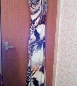 Платье oт Priamos