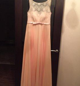 Платье for fashion размер 42