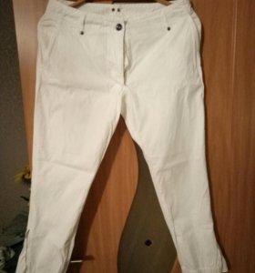 женские,летние брюки