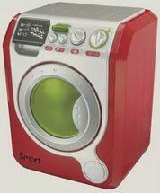 Ремонт стиральных, посудомоечных машин