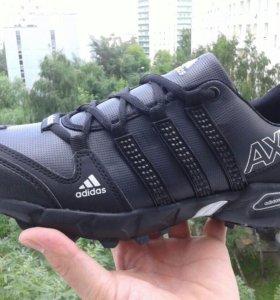 Разпродажа кроссовки Adidas Axp