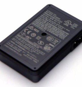Зарядное устройство для CASIO BC-11L