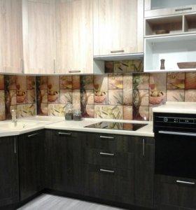 Кухня Оливки