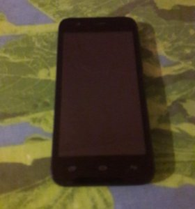Телефон Micro Max - Q346
