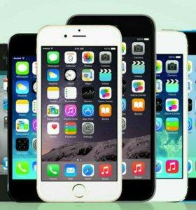 IPhone 6s 16/64