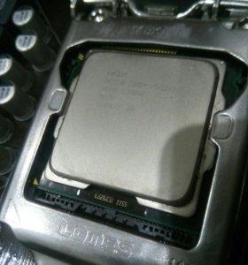 Intel core i5 2300 lga 1155