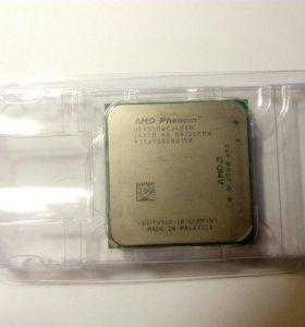 AMD 4 ядра