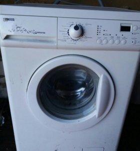Прожам стиральную машинку