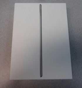iPad Air 2 64Gb 4G LTE