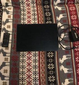 Электронная фото-рамка Sony