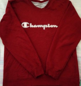 Кофта Champion (оригинал)