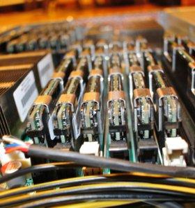 Micron 8GB 2RX4 PC3L-10600R 1333MHz