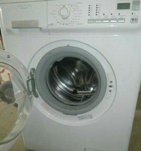 Вывезу стиральную машину холодильник