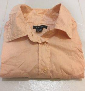 Рубашка Amisu, xs