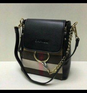 Женская сумка SAMILU