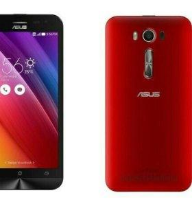 """5.5"""" Смартфон ASUS ZenFone 2 ZE551ML 16гб"""