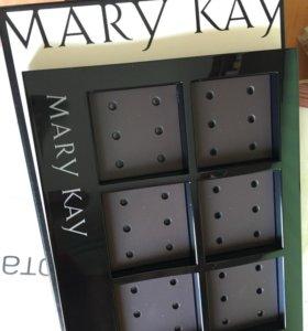 Продам магнитные палетки Mary Kay д