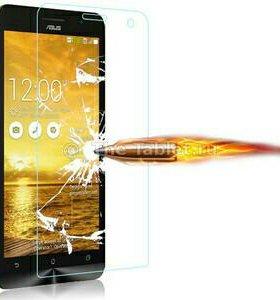 ASUS ZenFone zb500kl
