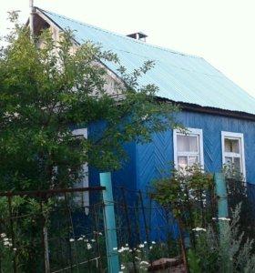 Сад на 39 км за Новомусино
