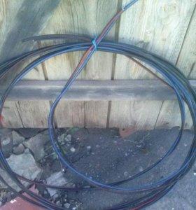 Сип кабель 10м