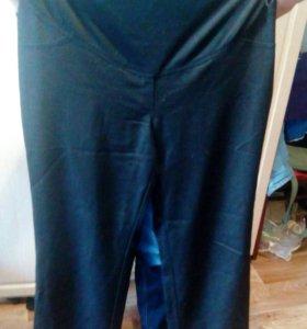 Штаны для беременной, р48-50