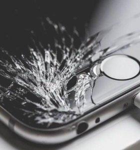 Ремонт техники Apple | IPhone | Айфон | IPad