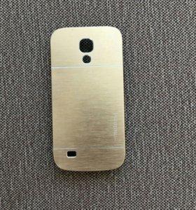 Чехол для Samsung Galaxy S 4 mini
