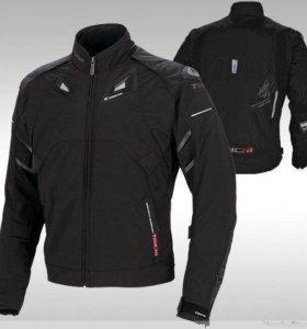 Куртка RS Taichi Armed. Размер 48 L