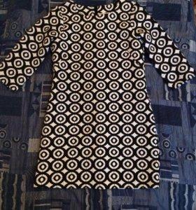 Платье, отдам за 600, если купите до 30 июля