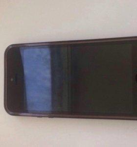 Айфон5 16g