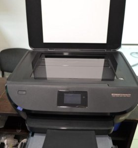 Мфу HP DeskJet Ink Advantage 5575
