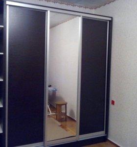 Шкаф 180